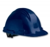 CASQUE CHANTIER A79R