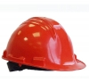 CASQUE CHANTIER A69R