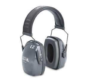 CASQUE ANTI BRUIT HOWARD LEIGHT L2