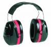 CASQUE ANTI BRUIT PELTOR OPTIME 3