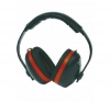 CASQUE ANTI-BRUIT HG105NR