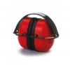 CASQUE ANTIBRUIT PC