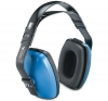 CASQUE ANTIBRUIT VIKING V1