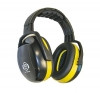 CASQUE ANTIBRUIT ED 2H EAR DEFENDER
