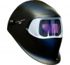 CASQUE SOUDEUR SPEEDGLAS