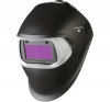 CASQUE SPEEDGLAS 3MH751120