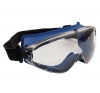 LUNETTES FORTIS 2 INCOLORE