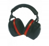 CASQUE ANTIBRUIT HG107PNR
