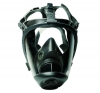 MASQUE OPTIFIT 1715021