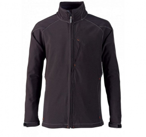 VESTE SOFTSHELL VIRGINIA S à 3XL