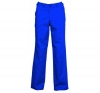 PANTALON 8271 BLEU ROYAL 44 à 64