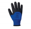 GANTS COLD GRIP 9 à 11