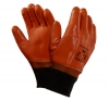 GANTS ANSELL WINTERMONKEY GRIP 23.191 10
