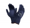 GANTS ANSELL THERM A KNIT 78-101