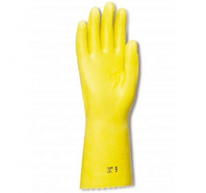GANTS MENAGE LATCLARA  7 à 10