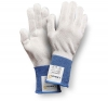 GANTS COUPURE 5 POWERFOOD BLANC