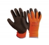 GANTS POWERGRAP THERMO 8 à 11