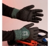 GANTS WINTERSAFE T 8 à 11