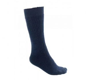 CHAUSSETTES THERMO SWISS MARINE