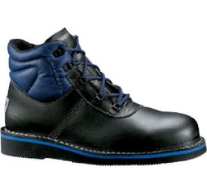BOTTINES HRO ASPHALTEC 38 à 47