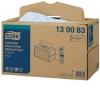 FLEXI BOX A TORK MEKANIC 130083