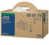 FLEXI BOX TORK STRONG 53.01.75