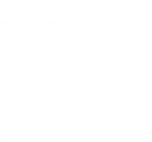ROULEAU E-TORK SOFT 55.01.37-00