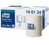 ROULEAU M-TORK STANDARD 10.01.34