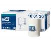 CARTON TORK MINI ROLL 100130